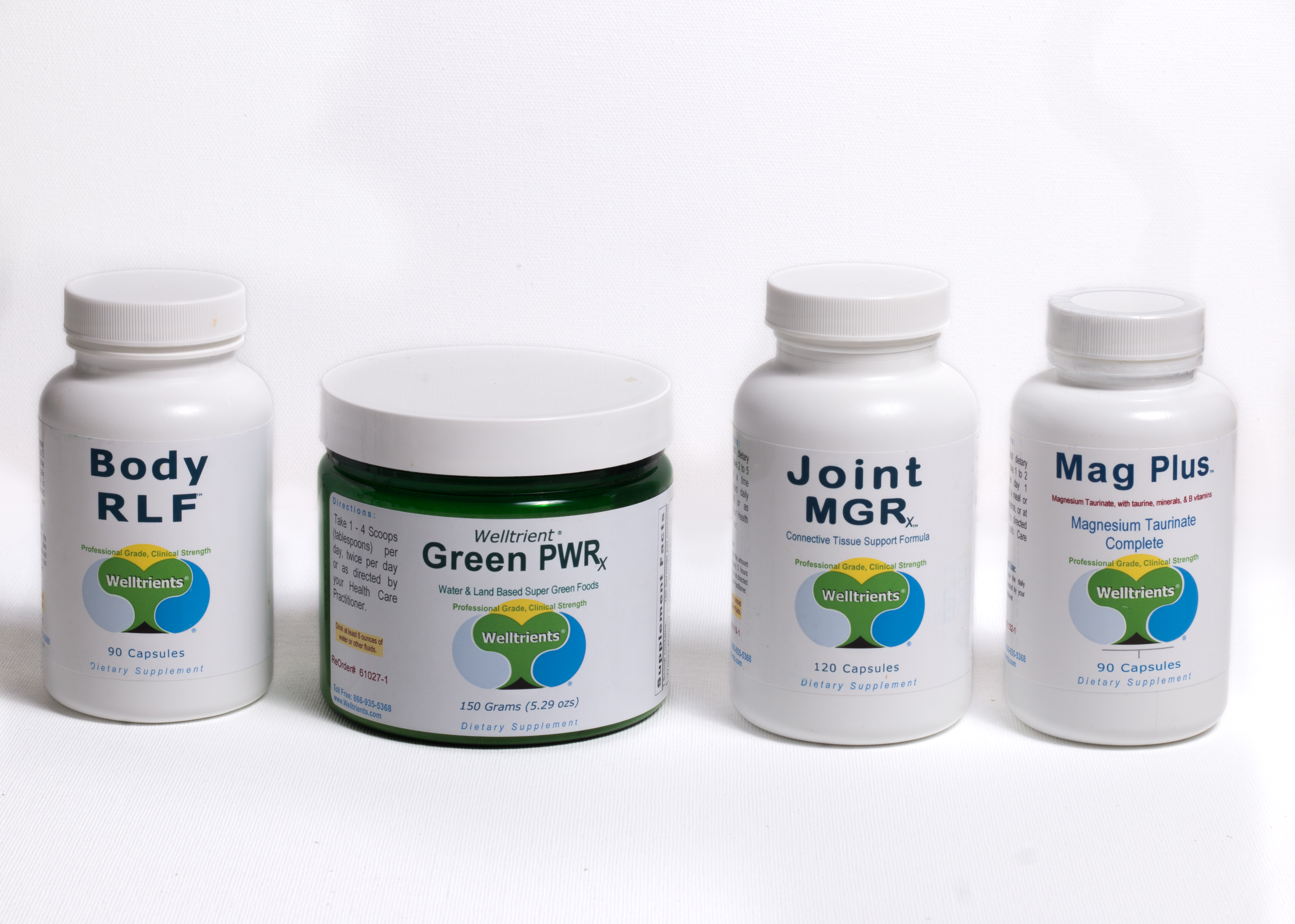 natural pain relief supplements, welltrients pain relief,