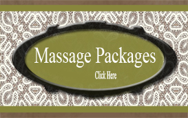 massage packages, massage packages mckinney, massage packages frisco, massage specials