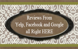 reviews for quantum body, quantum body review, quantum body massage reviews, yelp reviews for quantum body massage