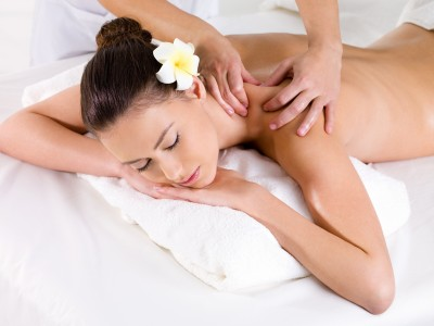 massage mckinney, mckinney massage therapy, frosco massage therapy, types of massage,