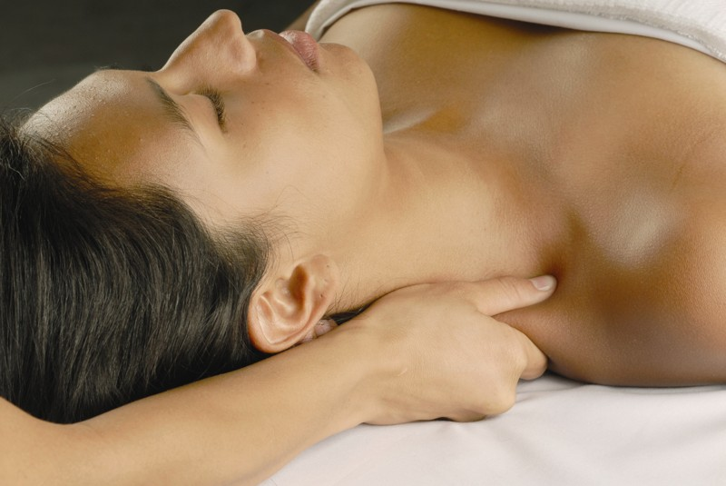 deep tissue massage, frisco tx